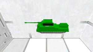 Т-35 с прокачкой