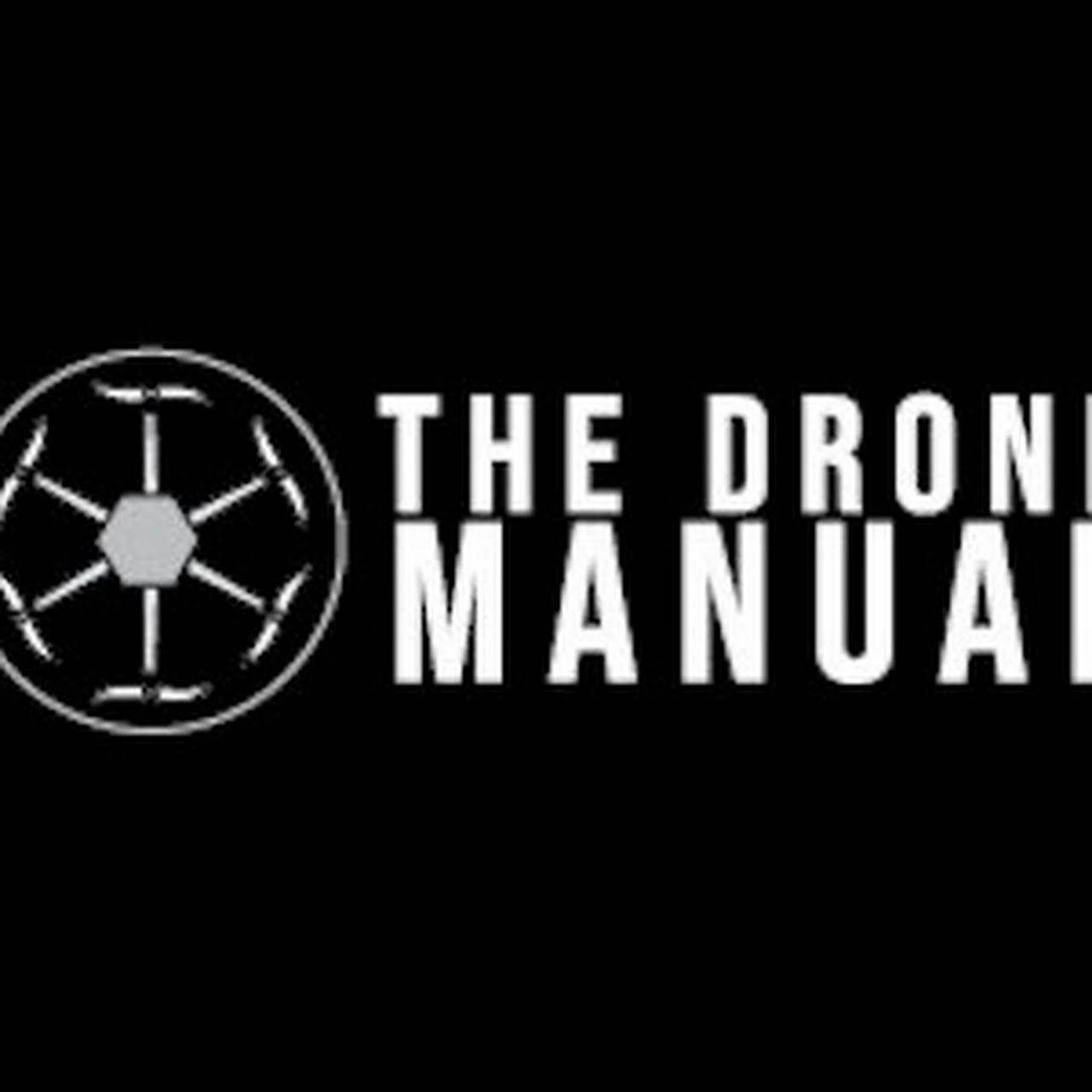 Drone Tech Aerospace Ltd (Wiltshire Office) - Technology Leading