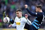 'Thorgan Hazard heeft al een mondeling akkoord met Dortmund'