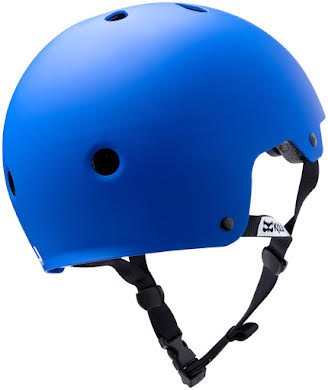 Kali Protectives Maha Helmet alternate image 1