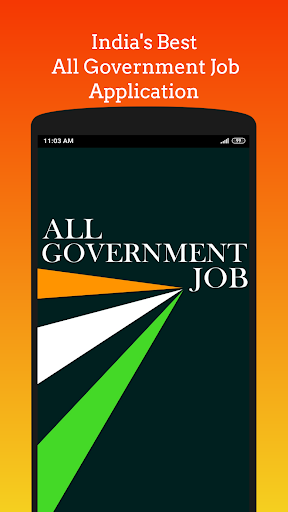 Government job - Govt Job alert (Sarkari Naukri) Apk 1