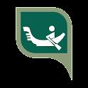 Restro icon