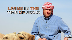 Living in the Time of Jesus thumbnail