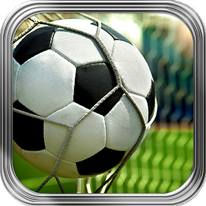 World Football Cup Real Soccer for PC and MAC