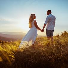Wedding photographer Roman Lyubimskiy (Lubimskiy). Photo of 03.07.2016