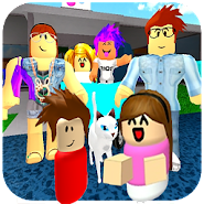 Guide Adopt And Raise A Cute Kid Roblox 10 Latest Apk - guide ben 10 arrival of aliens roblox latest version apk