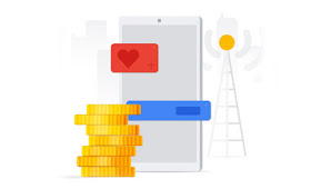 The No-Nonsense Guide to App Advertising