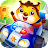 Car games for kids ~ toddlers game for 3 year olds Icône