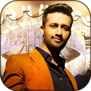 Atif Aslam All Songs App - Atif Aslam Songs