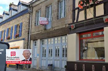 propriété à Pontrieux (22)