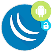 DroidBox Unlock License