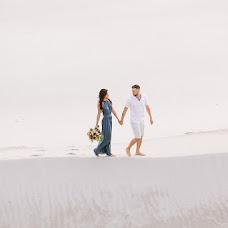 Wedding photographer Pavel Dorogoy (paveldorogoy). Photo of 20.08.2016