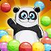 Panda Bubble Shooter: Bubbles icon