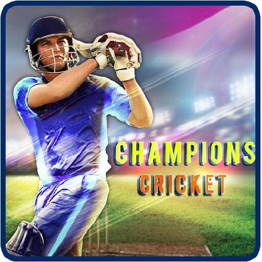 Champions Cricket