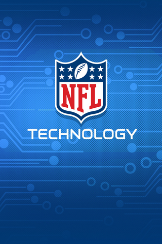 NFL Technology Apk Download Free for PC, smart TV