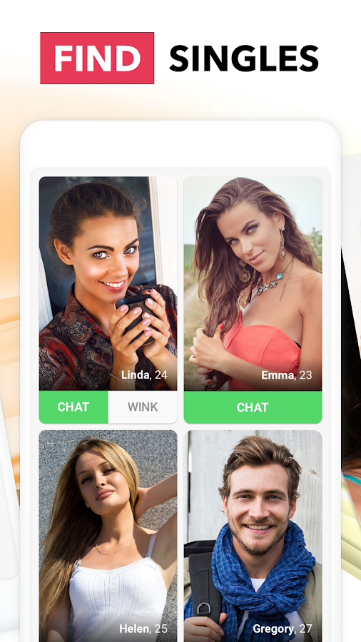 meet person online dating Online dating (or internet dating) is a system that enables people to find and introduce themselves to new personal connections over the internet, usually with the.