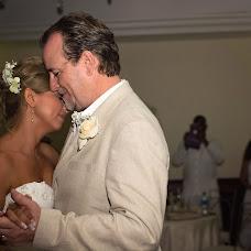 Wedding photographer Karina Jorrolds (jorrolds). Photo of 01.04.2015