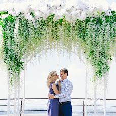 Wedding photographer Marat Biktagirov (fotomarat). Photo of 08.12.2016