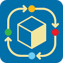 GoStuph icon