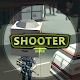 Download Shooter Sniper For PC Windows and Mac