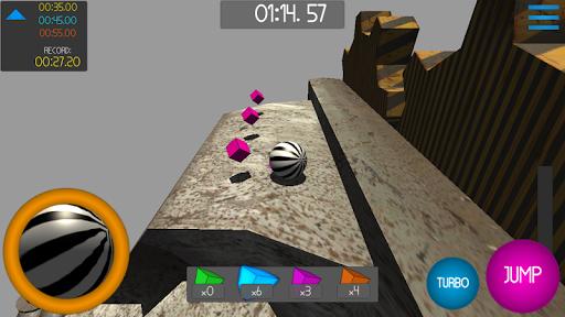 PlayBall 1.0.1 screenshots 2