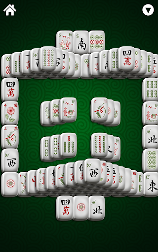 Mahjong Titan screenshot 14