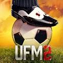 Underworld Football Manager 2 (2021) icon