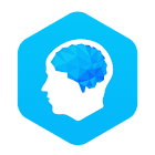 Elevate - Brain Training icon