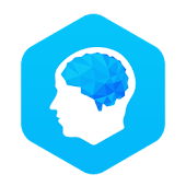 Elevate - Brain Training Games
