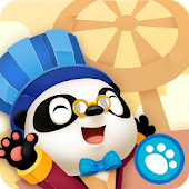 Dr. Panda's Carnival