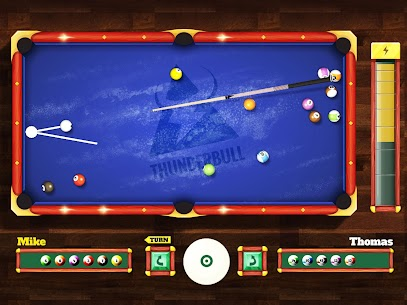 Pool: 8 Ball Billiards Snooker App Latest Version  Download For Android 10