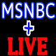 MCNBCNEWSTV RSS FEED LIVE for PC-Windows 7,8,10 and Mac