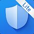 CM Security Lite - Antivirus v1.0.1