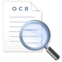 Tiny OCR Reader Free