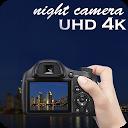 Night Camera APK