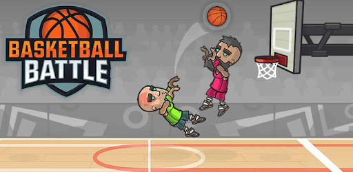 Basketball Battle for PC