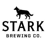 Logo for Stark Brewing Co.