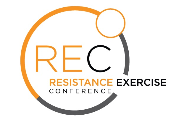 Resistance Exercise Conference