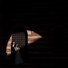 Vestuvių fotografas Sergey Shunevich (shunevich). Nuotrauka 15.07.2019
