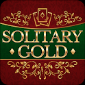 Solitary Gold icon