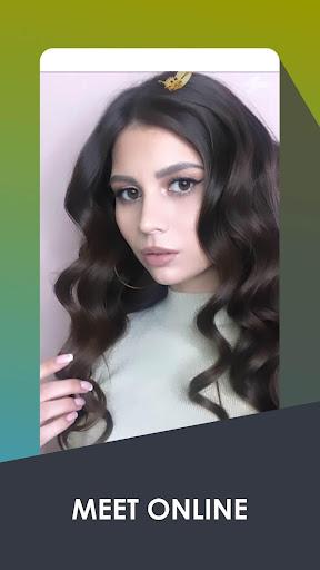 Meet online screenshot 3