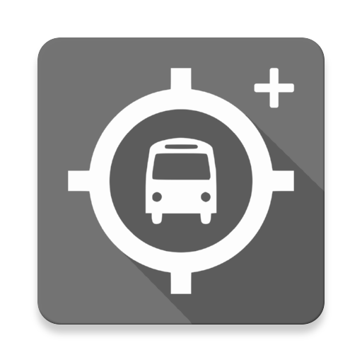 Transit Tracker+ - Metro