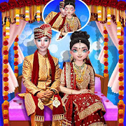Game Indian Wedding && Couple Honeymoon Part - 1 APK for Windows Phone