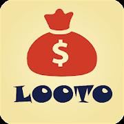 Looto - Live Quiz Games,Trivia Games & Win Cash
