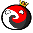 Countryballs Icon Pack icon