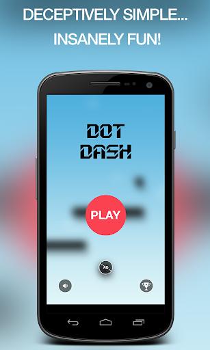 Dot Dash 1