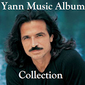 Yanni Album Collection icon