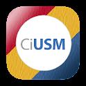 Credencial Institucional USM