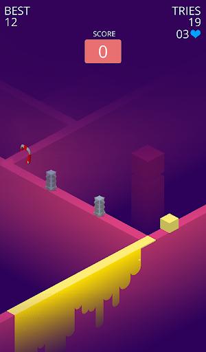 The Path Rush 0.1.1 screenshots 13