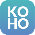 Koho icon